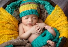"""newborn knitting beanie pattern:   knit 48 stitches in the round until 3.75"""" tall 1. k6 k2tog 2. k 3. k5 k2tog 4. k *k3, k2tog and so on After k2, k2tog skip knit row and go right to k1, k2tog then sew up the 12 remaining stitches"""