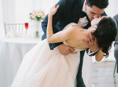 http://chicerman.com ido-weddings:  (via Snippet & Ink) #weddingsuits