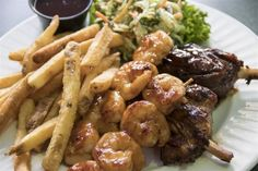 Our favorite dish from the Original Greene Turtle on 118th Street in Ocean City! #ocmd