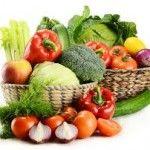 Dieta disociata pe 7 zile - rapida si eficienta