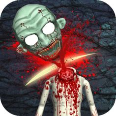 The Tossing Dead by 21st Street Games, http://www.amazon.com/dp/B007ZDFZ32/ref=cm_sw_r_pi_dp_MA5Uqb1XE34GH