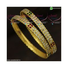 Real Gold Jewelry, Stone Jewelry, Gold Bangles Design, Jewelry Design, Engraving Tools, Gold Plated Bangles, Gold Models, Jewelry Model, Diamond Stone