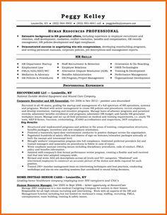 Sample Resume Recruiter Technical Recruiter Resume Example  Resume Examples And Template