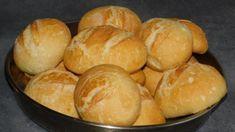maxresdefault-11-1024x576-623x350 German Bread, Medvedeva, Salty Foods, Ciabatta, Bread Recipes, Food And Drink, Make It Yourself, Baking, Breakfast