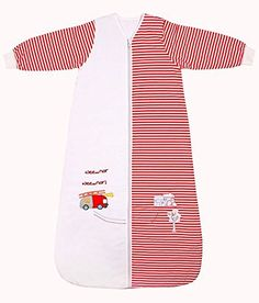 Winter Baby Sleeping Bag Long Sleeves approx. 3.5 Tog - Fire Engine - 12-36 months/43inch   Schlummersack Sleep Sacks - the safe and comfortable way for all babies and toddlers to sleep. Schlummersack replaces blankets and Read  more http://shopkids.ca/kids-boys/winter-baby-sleeping-bag-long-sleeves-approx-3-5-tog-fire-engine-12-36-months43inch