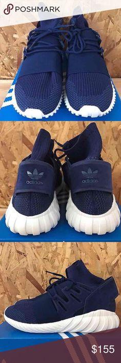 Adidas doom Size 10.5 adidas doom pk Adidas Shoes Sneakers