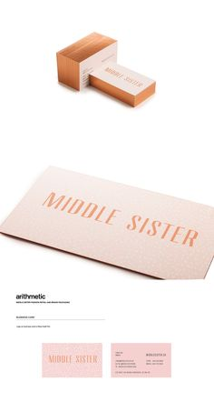 https://www.behance.net/gallery/32204627/Fashion-Branding-Retail-Experience-Middle-Sister
