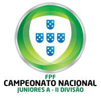 CLUBE DESPORTIVO FEIRENSE: Nacional Juniores | Juniores vencem em Vizela e so...