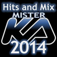 What a Wonderful Electric Feelings by Mister Ka - 2014 on SoundCloud