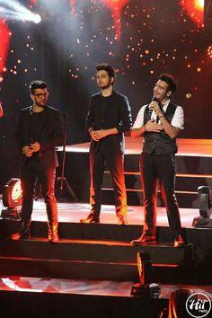 eurovision 2015 italy greek lyrics