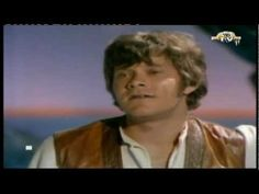 ▶ Oliver - Jean [1969] - YouTube