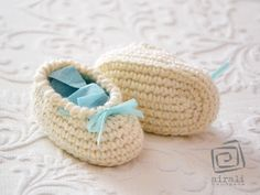 Airali handmade. Where is the Wonderland? Crochet, knit and amigurumi.: Baby corner + packaging idea