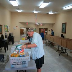 30+ Best DOING THE MOST GOOD images | salvation army, naples, naples florida