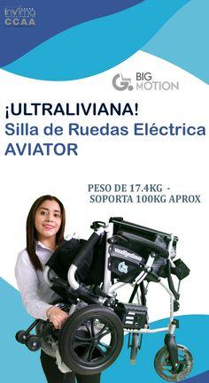 13 Ideas De Silla De Ruedas Eléctrica Silla De Ruedas Ruedas Eléctricas Electrica