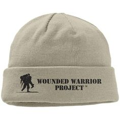 17 Best Under Armour Wounded Warrior Project Gear images  13a9908e7d60