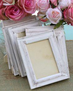 #white #frames