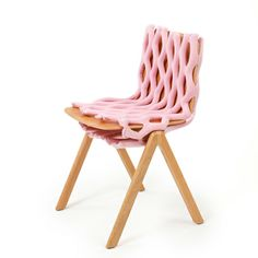 Clothing-designed-for-chairs-by-Bernotat-and-Co_dezeen_14