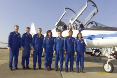 NASA respects Kalpana Chawla and different Astronauts died in Columbia Shuttle Ilan Ramon, Sts 107, Meredith Macrae, Johnson Space Center, Kennedy Space Center, Nasa Astronauts, India People, Benefits Of Exercise, Formal Dresses For Weddings