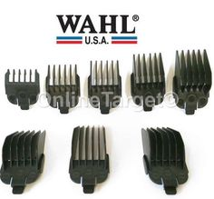 7 Best Wahl Trimmer Clipper 9818 9818l