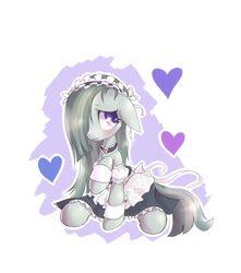 (Créditos a su respectivo autor / Credits to its respective author) My Little Pony Comic, My Little Pony Pictures, Marble Pie, Mlp Pony, Pony Pony, Little Poni, My Little Pony Merchandise, Imagenes My Little Pony, Anime Toys