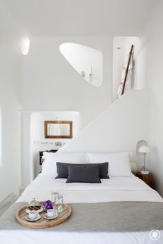 Bedroom | ベッドルーム | Camera da Letto | Dormitorio | Chambre à Coucher | Boudoir | Bed | Decor | Manchester | calm & beautiful