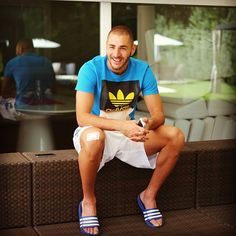 111 best karim benzema images on pinterest in 2018 football soccer soccer and the league. Black Bedroom Furniture Sets. Home Design Ideas