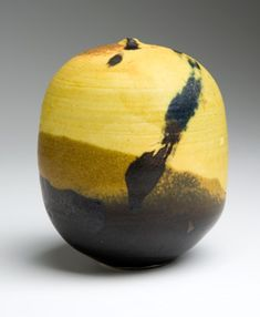 American Studio Ceramics & Toshiko Takaezu: Ball State Universiy Museum of Art