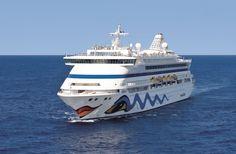 #AIDA Cruises: Millionenauftrag für die Lloyd Werft in Bremerhaven - https://www.reisecompass.de/aida-cruises-millionenauftrag-fuer-die-lloyd-werft-in-bremerhaven/