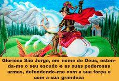 Real Image Of Jesus, Movie Posters, Movies, Names Of God, Saint George, Films, Film Poster, Cinema, Movie