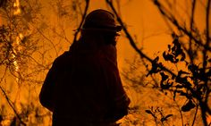 Bushfires 9th Feb 2014 SA and Victoria. Homes lost