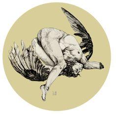 — cadáveres esquicio   Tiene por objetivo el estudio de la abyección orientado hacia el rechazo del cuerpo muerto, es dec...