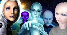 Alien-Species---Different-kinds1