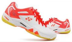 competitive price 7d3dc a618d Yonex Badminton Shoes Women yonexbadmintonshoe yonexpowercushion