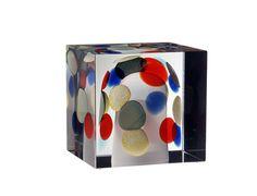 Oiva Toikka -verkkonäyttely Glass Cube, Cubes, Toys, Artist, Toy, Games, Amen, Artists, Beanie Boos