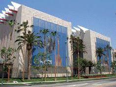 LACMA, Los Angeles, USA