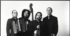 Note Noire in concerto alla Royal Albert Hall - http://www.toscananews.net/home/note-noire-in-concerto-royal-albert-hall/