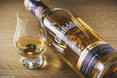 Glenfiddich Whisky, Whiskey Quotes, Beverage Packaging, After Hours, Scotch Whisky, Whiskey Bottle, Vodka, Drinking, Alcoholic Drinks
