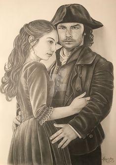 Daenerys Targaryen, Game Of Thrones Characters, Fictional Characters, Art, Sketches, Portraits, Craft Art, Kunst, Gcse Art