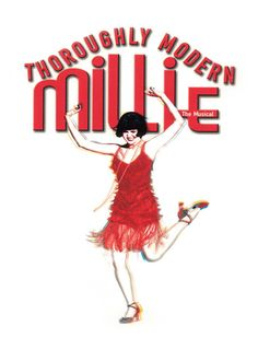 The perfect musical. Saw it 3 times: twice on Broadway, both times with Sutton, once with Cheyenne. :) Once touring.
