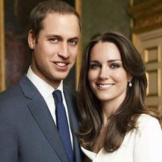 Never mind Elizabeth - The royal baby could be a Lancelot, Boniface or Grissel.  The royal family tree contains some most unusual names that Kate and William could use for inspiration in selecting a name for the newest leaf on the royal family tree. #genealogy #ancestry.com