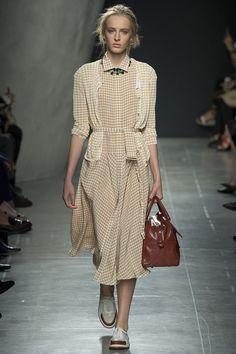 Bottega Veneta - Photo: Yannis Vlamos/Indigitalimages.com