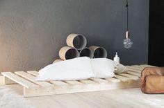Luona -futonparisänky