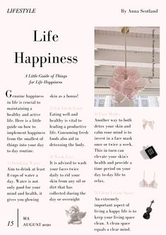 Angel Aesthetic, Aesthetic Words, Classy Aesthetic, Vie Positive, Positive Quotes, Etiquette And Manners, Princess Aesthetic, Self Care Activities, Self Improvement Tips