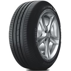 Tyre specialist in Noida since 2002. We have outlets in sector - 16 and sector - 51 Noida. We're authorized retailers for Apollo, Bridgestone, Ceat, Michelin, Yokohama,  Goodyear, Firestone and JK tyres. We have tyres available for Mercedes Benz, BMW, Audi, Range Rover, Jaguar and all family cars as well as SUV these all types of tyres are available. All Family, Family Cars, Tubeless Tyre, Audi, Bmw, Best Tyres, Yokohama, Range Rover, Apollo