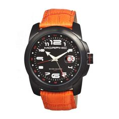 Morphic 1408 M14 Series Mens Watch