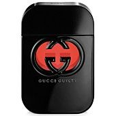GUCCI+GUILTY+Black+Fragrance+Collection+for+Women+ IN LOVE WITH THIS!