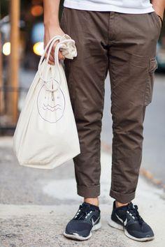 size 40 43390 b4994 BEARDampBIRDS Weird Fashion, Style Guides, Style Me, Me Gustas, Fashion