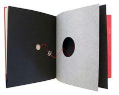 Bruno Munari book 1967