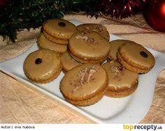 Cheesecake, Muffin, Cookies, Baking, Breakfast, Food, Crack Crackers, Morning Coffee, Cheesecakes