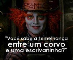 71 Melhores Imagens De Chapeleiro Maluco Alice In Wonderland